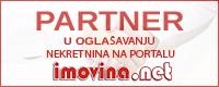 Agencija je partner sajta imovina.net
